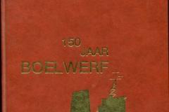 150jaarboelwerf_01
