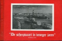 descheepvaartinvroegejarennederland_01