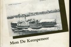 desintannekensboot_01